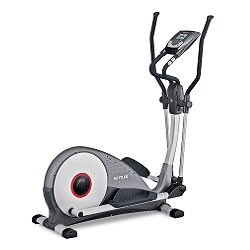 kettler crosstrainer ergometer ctr3 test. Black Bedroom Furniture Sets. Home Design Ideas