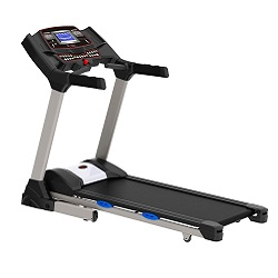 Laufband-Speedrunner-6000