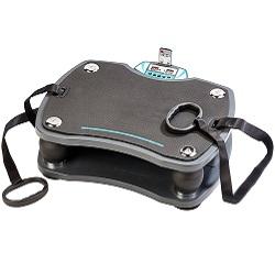 Newgen-Medicals-3D-Vibrationsplatte