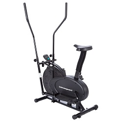 Ultrasport-Basic-Crosstrainer-250