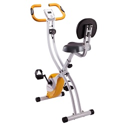 Ultrasport-Heimtrainer-F-Bike-150-200B