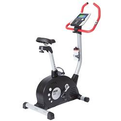 Ultrasport-Heimtrainer-Racer-600